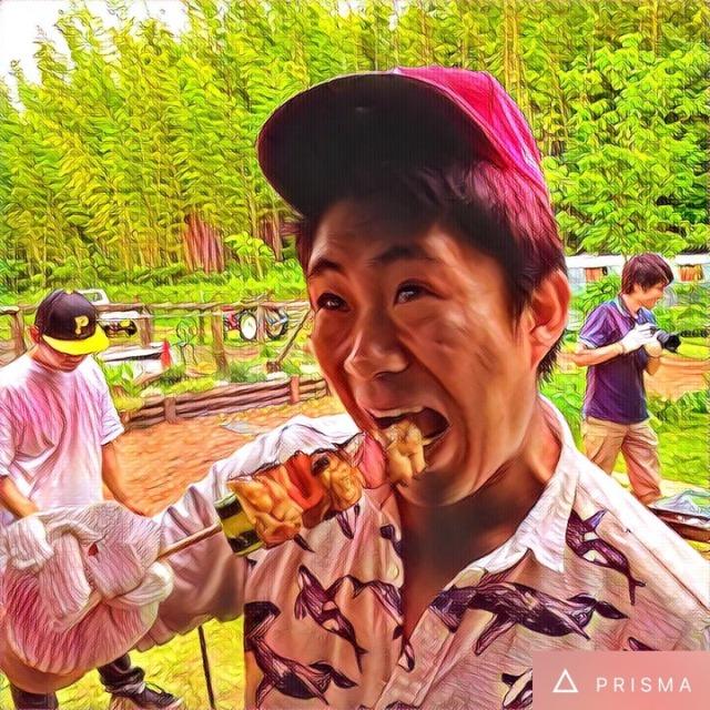jin-kun さま